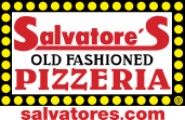 logo-salvatores